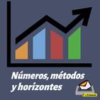 10-N   Números, métodos y horizontes