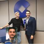 2018-12-05   T4-06  Conocemos al futuro presidente y otros temas en 92.0 FM COPE Más Valencia