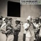 Saludos de la Banda Huentli