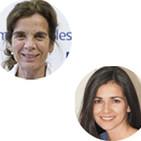 Conferencia 'Y tú, ¿qué vas a ser de mayor?: Educar durante la enfermedad