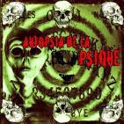 Autopsia_Psique_0133 Petiso Orejudo