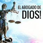 El abogado de Dios