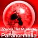 Voces del Misterio Nº 514 - ESPECIAL de NAVIDAD: Casos paranormales en Sevilla (1ª Parte).