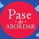 PASE DE ABORDAR programa tijuana 1 julio 2017