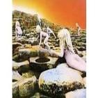 """Led Zeppelin, """"Going to California"""""""