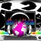Kanal25 Ràdio a la Carta - Bloc24