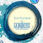 Día Mundial de la Diabetes en Álava