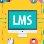 LMS = Sistema de gestión de aprendizaje