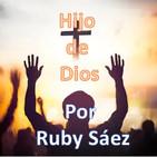 0212 - Testigos de la resurrección de Jesús