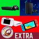 GR (EXTRA) Debate A MUERTE: ¿Ha sido esta generación de consolas la mejor de la historia?