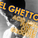 El Ghetto - Temporada 7 Programa 42 - Música disco, muy altos niveles de