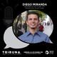 TRIBUNA - Candidatura a alcaldía San José