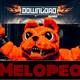 MELOPEA | 1X32 | Lo del Download