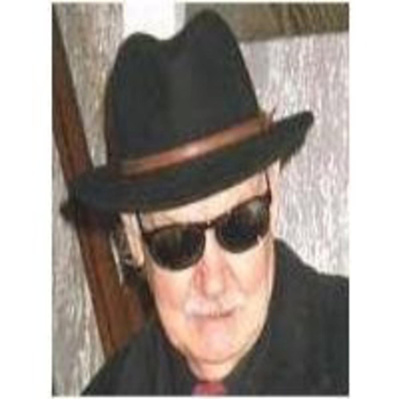 075 - Los casos de John Keel Vol.2