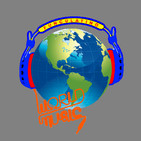 Programa 5 funculatino world music [pop, balada]