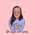 Trailer - Un café con amor