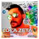 Italian style radio show 629 14/07/2018 PARTE 2