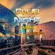 Club Night With DJ Geri 536