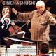 Suite musical de Cinemasmusic - Las 20 mejores BSO's de Elmer Bernstein