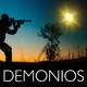 Audio 032 - Soldados y OVNI - Encuentro en el sur de Argentina en 1978