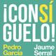 ¡Consíguelo! Derrota excusas y miedos y ve a por tus retos (con Jaume Serral)