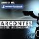 Arcontes, entidades interdimensionales - Señales Ocultas #47