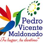 Preguntas Rendición de Cuentas Pedro Vicente Maldonado