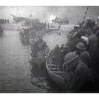 HistoCast 09 - Bolas de partido en la II Guerra Mundial