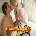El Montacargas - Programa 37
