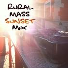 Rural Mass Sunset Mix
