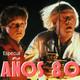Especial años 80: Una noche en la Movida y entrevista con La Guardia