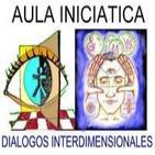 EL DESPERTAR DE LA CLARIVIDENCIA - UNA RE-EVOLUCION PENDIENTE DEL POTENCIAL HUMANO en Diálogos Interdimensionales