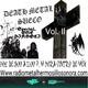 Parte 2 del segundo vol . del especial del death metal sueco 20 julio 19 .