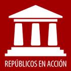 REAC - Independence Day de Isabel San Sebastián