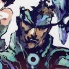 Efecto Tamagotchi 10 - Metal Gear (con Nacho Requena)