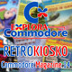 Retrokiosko Explora Commodore #1 - Commodore Magazine 14