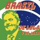 Internacionalistas | Brasil: de Lula y de Jair