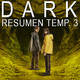 S03E27 - Dark: Resumen temporada 3