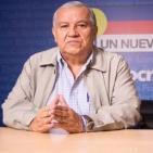 Pablo Castro In Memoriam, Antena Laboral