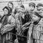 75 años del Horror de #Auschwitz