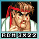 RDM 3x22 – Especial CAPCOM (el programa maldito)