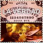 La Ouija... Historia y origen de una maldición.
