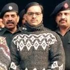 T2 MM Javed Iqbal Umayr (Pakistan)