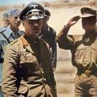 La Batalla por el Norte del Africa (cap 1) #documental #historia #podcast #SegundaGuerraMundial