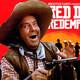Red Dead Redemption 2 - SPB 1x36