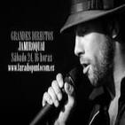 Jamiroquai - Live in Glasgow 1997 (Emisión 24/08/2013)