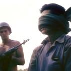 La Guerra de Vietnam, el secreto de la guerra