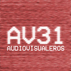 Audiovisualeros 2x31 - The Perfection   Brightburn   Paris Je T'aime