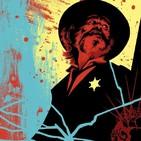 Especial sobre Weird Western o Western alternativo: Bone Tomahawk + Ravenous + Dead Man + Vampyres + La Torre Oscura