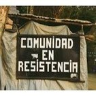 GUATEMALA: Agresiones y resistencias